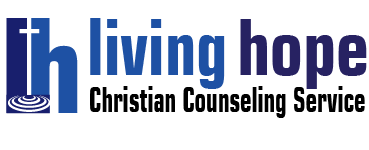 Living Hope Christian Counseling