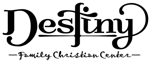 destiny family christian church