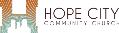 hope city community church