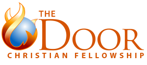 the door christian fellowship